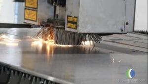 Brunner Fabrication