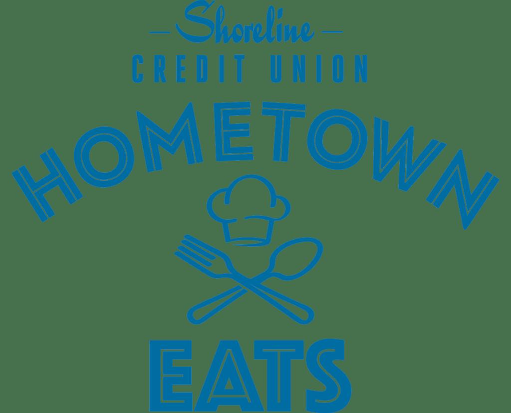 Hometown Eats logo