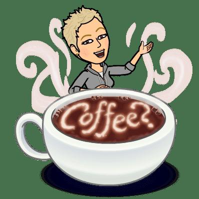 Bitmoji Kristin Coffee_2
