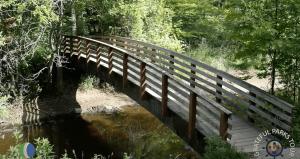 Grateful Parks Tour: Silver Creek Park